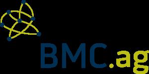 BMC.AG
